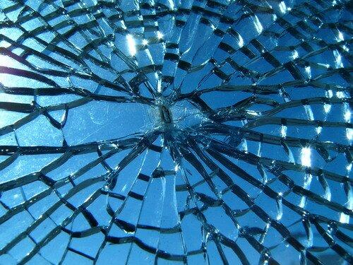 закалка стекла в киеве